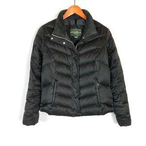 Eddie Bauer Women's 550 Goosedown Puffer Jacket